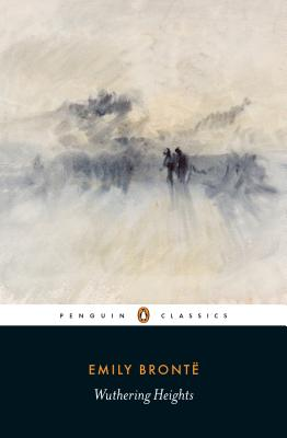 Read classics like wuthering heights