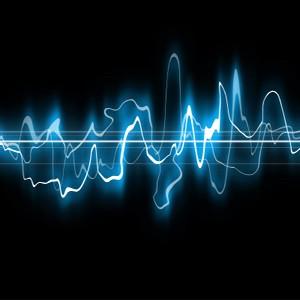Sound_waves need a medium