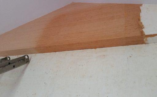 Why does glue stick? Make sense of science blog