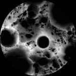 The New Space Race_ Moon South pole