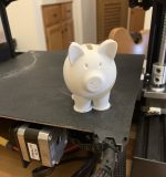 New Science Innovations_ 3D printing_Piggy