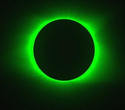 planet__233_18_20_32_500_visible_5214-e1553886146113